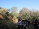 Ruta A Estrada - 16-03-2014